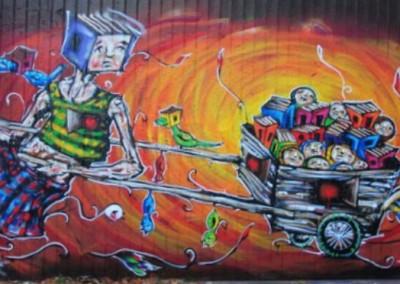 limpo-graffiti-1